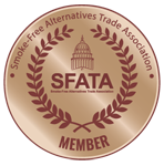 Smoke-Free Alternatives Trade Association